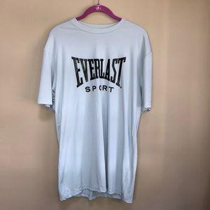 Men's Everlast Sport T-shirt